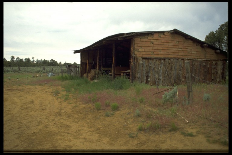 07-shed-barn