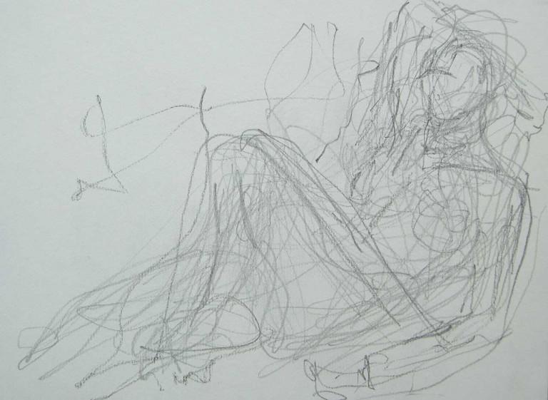 08-graphite-nude-1-198x148cm