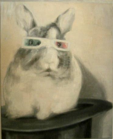 cac-malaga-rabbit