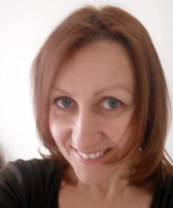 Michelle Rumney