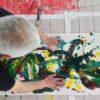 Tango of Creativity - 3-day retreat in Italy with Michael Eldridge and Michelle Rumney