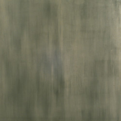 'Rosario' (Rosary), graphite powders & pin-pricks on gesso on canvas, 183 x 183cm, 1996