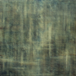 'Prayer', oil on canvas, 120 x120cm, 1994