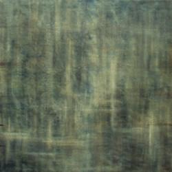 'Prayer', oil on canvas, 120 x120cm, 1994