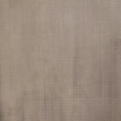 'Rosario' (Rosary), (detail) graphite powders & pin-pricks on gesso on canvas, 183 x 183cm, 1996